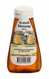flytande-naturell-honung
