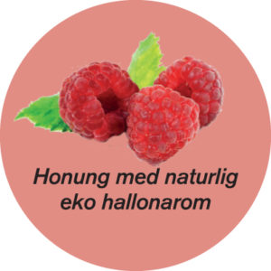 Honung-Hallon