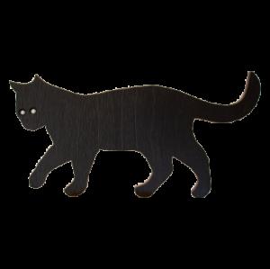 katten Sotis